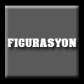 FİGÜRASYON