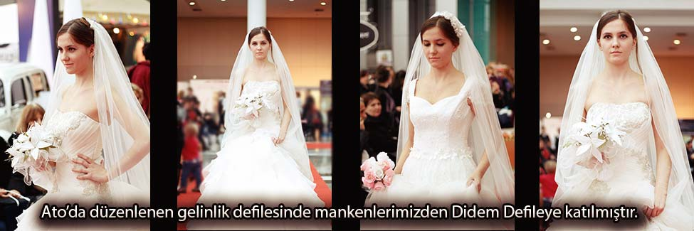 Cast-Ajans-Ankara-Didem