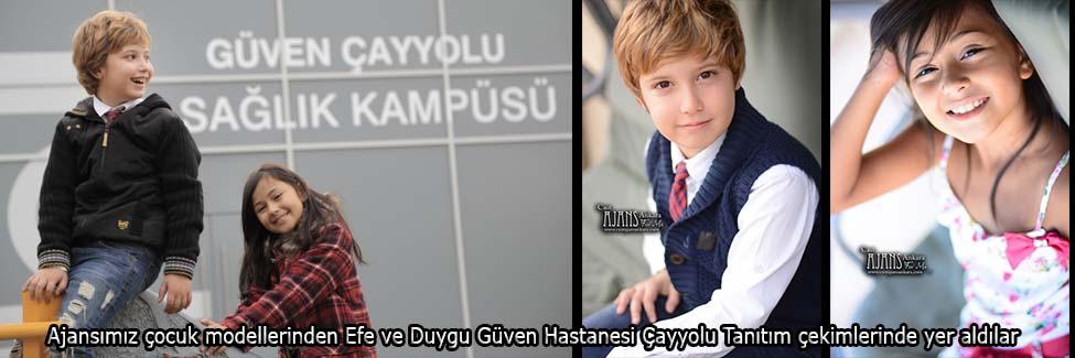 Cast-Ajans-Ankara-Efe-Duygu