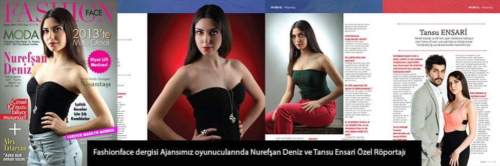 Cast-Ajans-Ankara-Tansu-Ensari