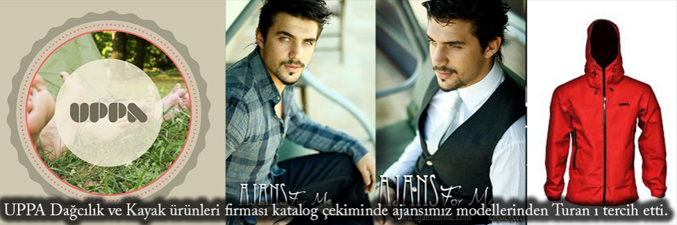 Cast-Ajans-Ankara-Turan