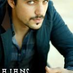 cast ajans ankara (2)