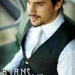cast ajans ankara (6)